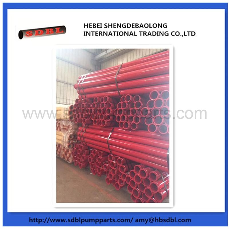 concrete pump seamless pipe .jpg